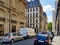 Rue de Cheverus Paris.jpg