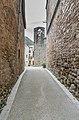 Rue de l'Eglise in Pegairolles-de-l'Escalette.jpg