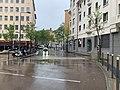 Rue de la Terrasse (Lyon) en mai 2019.jpg