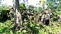 Ruinas Santa Maria Colegio 047.jpg