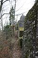 Ruine Alt-Signau 4.jpg