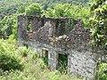 Ruins at Palio Loutro, Amiochia, Grecce.jpg
