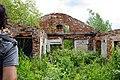 Ruins of Priklonskie-Rukovishnikovy Estate, Podvyazye (28).jpg