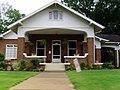Rumph House 001.jpg
