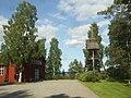 Rundviks kyrka 02.JPG