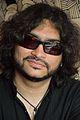 Rupam Islam - Kolkata 2014-02-09 8708.JPG