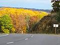 Rural Iowa County during Autumn - panoramio.jpg
