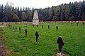 Russenfriedhof, Stetten akM 01 10.jpg