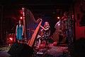 Ruth Acuff Trio.jpg
