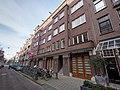 Ruysdaelstraat foto 1.jpg