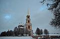 Ryazan winter-1.jpg