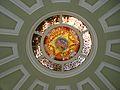 Ryde Royal Victoria Arcade skylight.jpg