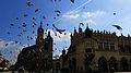 Rynek, Kosciol Mariacki 1.jpg