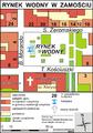Rynek Wodny Zamosc plan.PNG