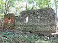 Sólyomkővár-Lázár Annának és két fiugyermekének a kápolnája 2.jpg