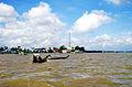 Sông Hậu ở LX.jpg