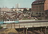 Södra stationsområdet 1967.jpg