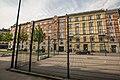 Sønder Boulevard Basketball Court (15909831431).jpg