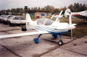 S-301 ultralight aircraft.jpg