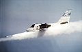 S-3B Viking of VS-31 firing Zuni rockets 1994.jpg