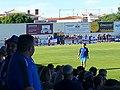 S.C. Braga V Sheffield Wednesday,27 July 2015 (6).jpg