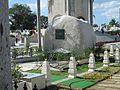 SANTIAGO DE CUBA MORDA FINAL DE UN LIDER TRSCENDENTAL (FIDEL CASTRO) CON RENAN Y ELIZA 16.jpg