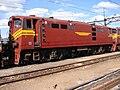 SAR Class 5E1 Series 5 E948.JPG