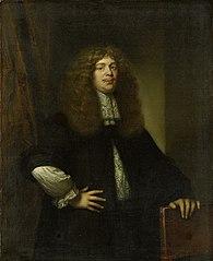 Coenraad van Beuningen (1622-1693)