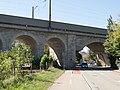 SBB-Viadukt über die Ergolz, Gelterkinden BL 20180926-jag9889.jpg