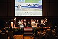 SCAR2016 Wikibomb event - Panel discussion.jpg
