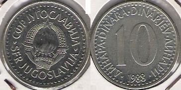 SCG040