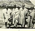 SCHWAB(1947) Fig. 043d.jpg