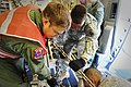SC National Guard Unit participates in C-17 Heavy Airlift Operations 140410-A-ID851-650.jpg