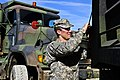 SC National Guard makes deliveries on Valentine's Day - salt 140214-Z-ID851-582.jpg