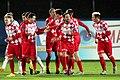 SC Wiener Neustadt vs. SK Austria Klagenfurt 2015-10-20 (115).jpg