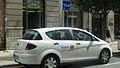 SEAT Toledo taxi.jpg