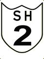 SH2 copy.png