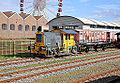 SHD Sik 243, Amersfoort (15585103665).jpg