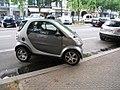 SMART - parking (Smart parking!) - geo.hlipp.de - 23758.jpg