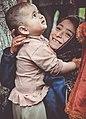 SMILING KIDS OF KACHURA BALTISTAN GB.jpg