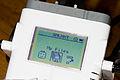 SML NXT 20071226.10D.46445 SML.jpg