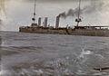 SMS Nürnberg Beiboot.jpg