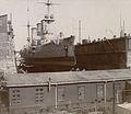 SMS Nürnberg Dock 2.jpg