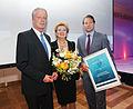 SM bestes Familienunternehmen Wiens.jpg