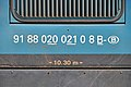 SNCB Loc 2021 R06.jpg