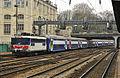 SNCF BB 17000 17025 (8577942637).jpg