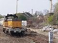 SNCF BB 63765 Villiers-sur-Marne (1).jpg