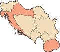 SR Croatia and SR Macedonia in SFR Yugoslavia.png