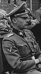 SS-Obergruppenführer Friedrich-Wilhelm Krüger.jpg