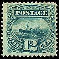 SS Adriatic 1869-issue-12c.jpg